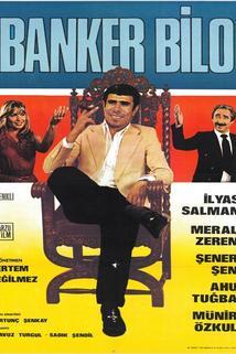 Banker bilo  - Banker Bilo