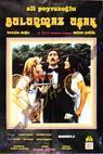 Bulunmaz usak (1976)