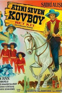 Atini seven kovboy