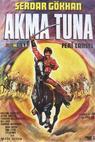Akma (1973)