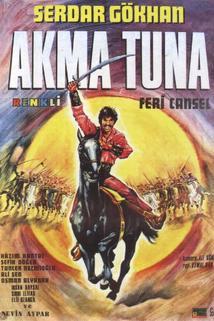 Akma  - Akma
