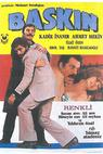 Baskin (1972)