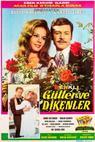 Güller ve dikenler (1970)