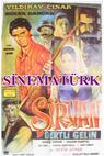 Sirvan (1969)