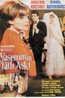 Yaseminin tatli aski (1968)
