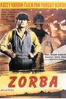 Zorba (1966)