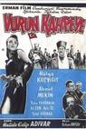 Vurun kahpeye (1964)