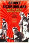 Sehvet uçurumu (1962)