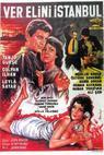 Ver elini Istanbul (1962)