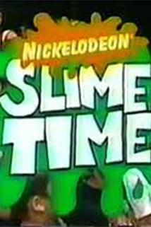 Slimetime Live