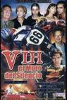 V.I.H.: El muro del silencio (2000)
