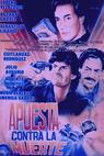 Apuesta contra la muerte (1989)