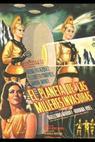 Planeta de las mujeres invasoras, El (1966)