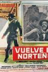 Vuelve el Norteño (1964)