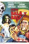 Entre bala y bala (1963)