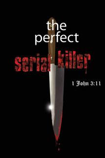 serial killers outline Serial killer essay examples the problems faced by archaeologists in reconstructing anglo saxon society between the 5th and 7th centuries from.