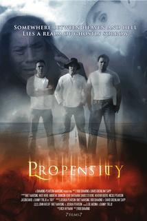 Propensity
