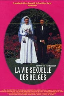 Vie sexuelle des Belges 1950-1978, La