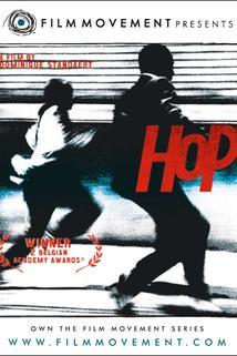 Hop  - Hop