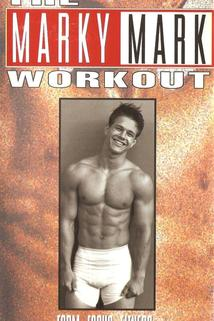 Form... Focus... Fitness, the Marky Mark Workout