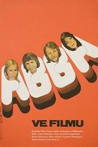 Plakát k filmu: ABBA ve filmu