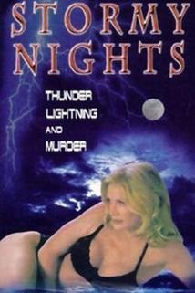Stormy Nights