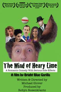 The Mind of Henry Lime