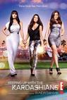 Držte krok s Kardashians (2007)