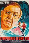 Symphonie eines Lebens (1943)