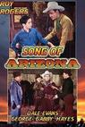 Song of Arizona (1946)