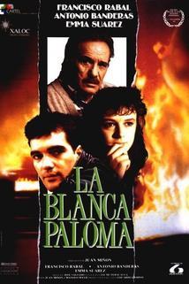 Blanca Paloma, La  - Blanca Paloma, La