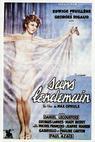Sans lendemain (1939)