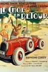 Choc en retour, Le (1937)