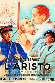 Aristo, L'