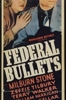 Federal Bullets