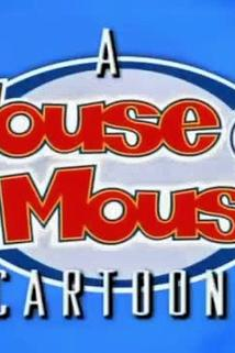 House of Scrooge