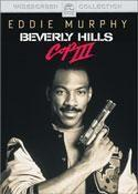 Policajt v Beverly Hills III.