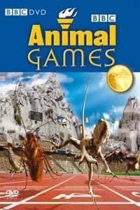 Putování se zvířaty: Sportovní rekordy