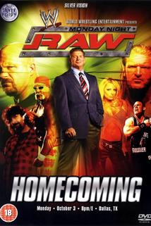 Episode dated 3 October 2005