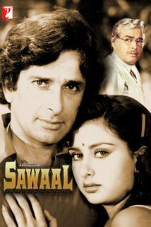 Sawaal