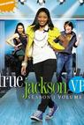 True Jacksonová