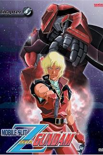Kidô senshi Z Gundam