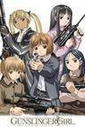 Gunslinger Girl (2003)