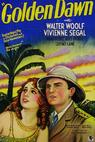 Golden Dawn (1930)