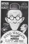 Band Waggon (1940)