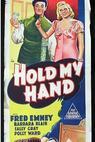 Hold My Hand (1938)