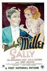 Sally (1929)
