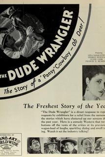 The Dude Wrangler
