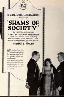 Shams of Society