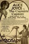 The Captain's Captain (1919)